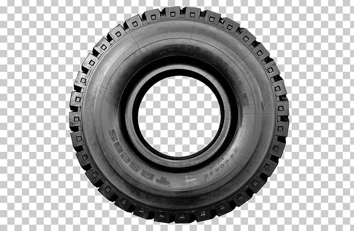 Dunlop Car Tires, Tire Rim Wheel Truck Dunlop Tyres Png, Dunlop Car Tires