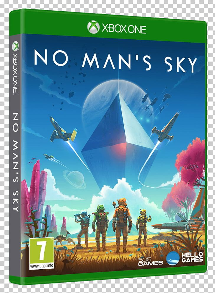No Man's Sky Xbox 360 Xbox One Inside Divinity: Original Sin