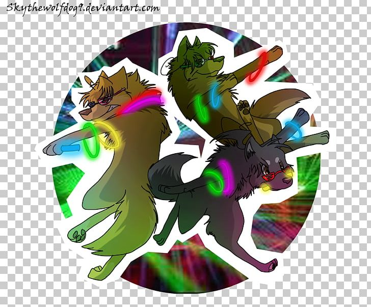 Legendary Creature PNG, Clipart, Fictional Character, Legendary Creature, Mythical Creature, Others, Rave Free PNG Download