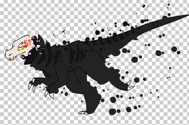Cartoon Dinosaur Legendary Creature PNG, Clipart, Cartoon, Dinosaur, Fantasy, Fictional Character, Legendary Creature Free PNG Download