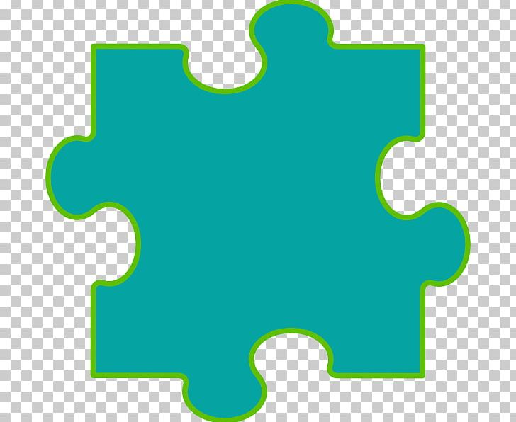 Computer Icons Jigsaw Puzzles PNG, Clipart, Area, Autism Speaks, Com, Computer Icons, Green Free PNG Download