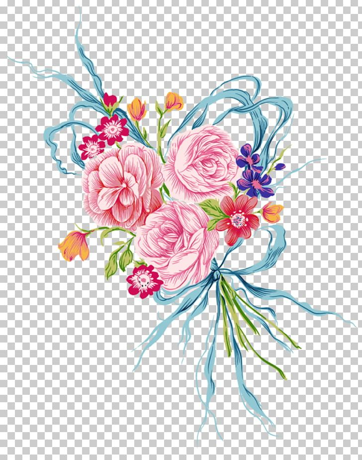 Watercolor Painting Flower PNG, Clipart, Artwork, Beach Rose, Branch, Color, Creative Arts Free PNG Download
