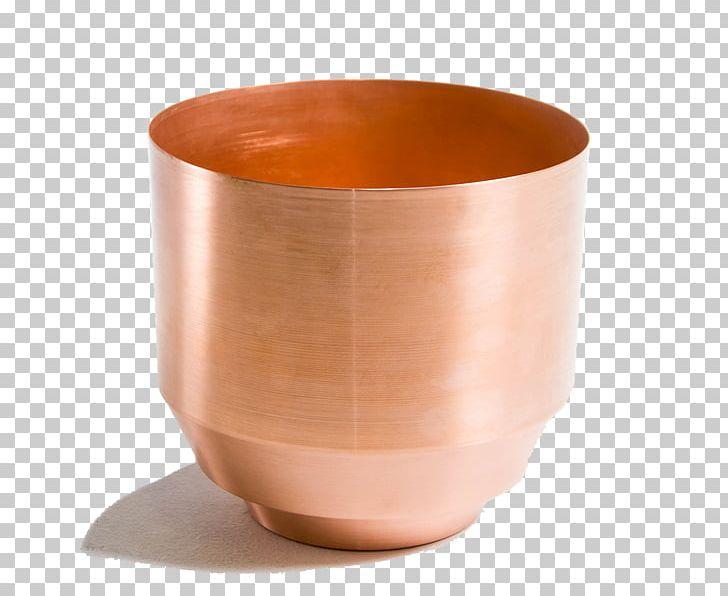 Tableware Ceramic Bowl Cup PNG, Clipart, Bowl, Brown, Ceramic, Cup, Dinnerware Set Free PNG Download