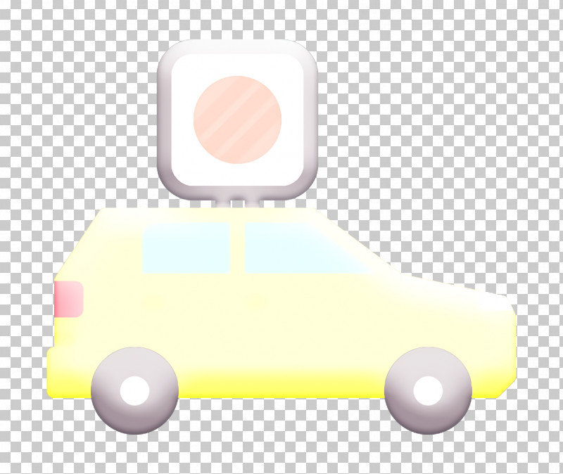 Car Icon Fast Food Icon PNG, Clipart, Animation, Car, Car Icon, Fast Food Icon, Vehicle Free PNG Download
