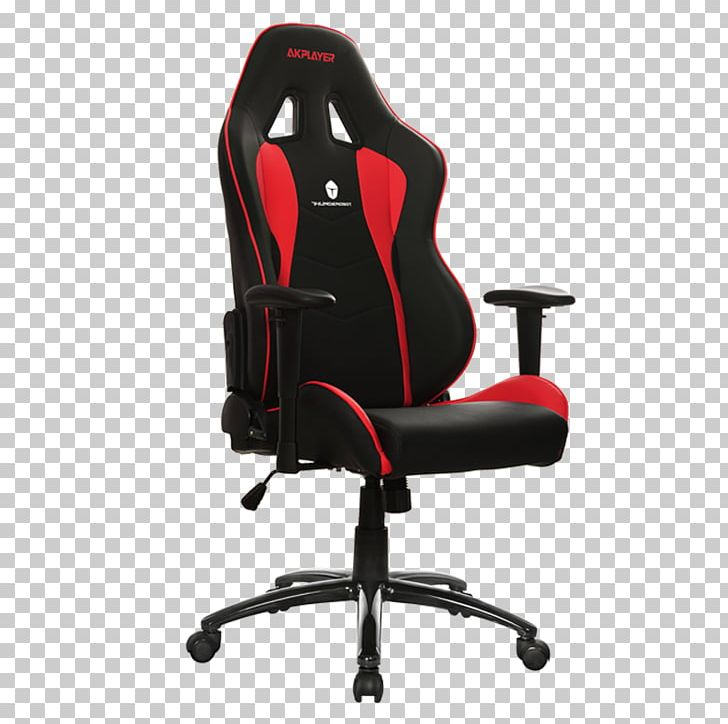 Pleasing Gaming Chair Office Desk Chairs Video Game Dxracer Png Andrewgaddart Wooden Chair Designs For Living Room Andrewgaddartcom