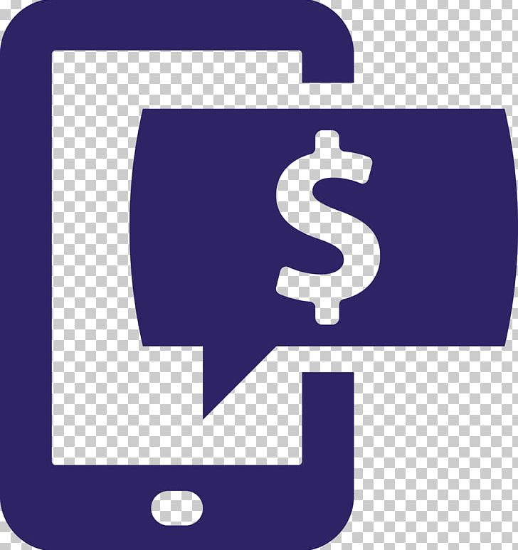 Online Banking Bank Account Mobile Banking Computer Icons