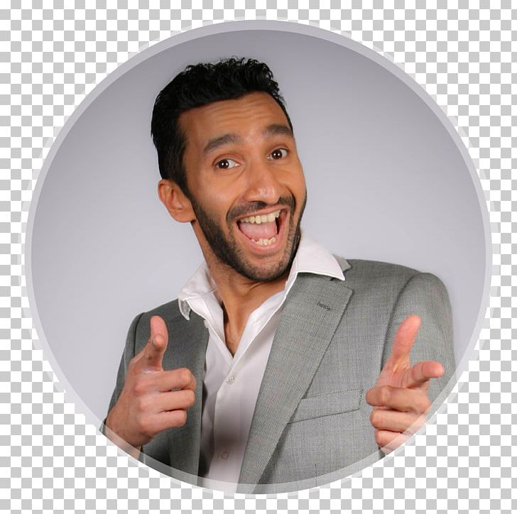 Imran Yusuf Harrow Michael McIntyre's Comedy Roadshow Edinburgh Festival Fringe Comedian PNG, Clipart,  Free PNG Download