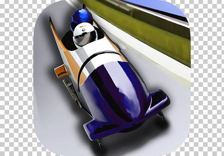 Car Sledding Automotive Design Cobalt Blue PNG, Clipart, 3 D, App, Automotive Design, Blue, Blue Car Free PNG Download