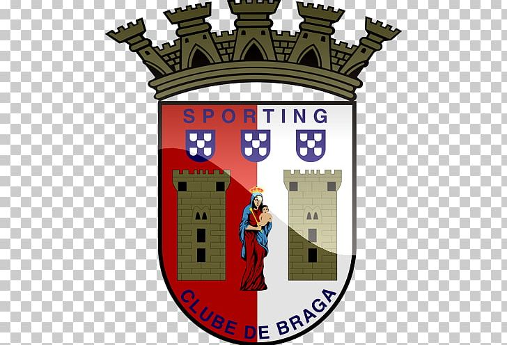 S.C. Braga B Sporting CP 2017–18 Primeira Liga PNG, Clipart, Braga, Football, Lima, Logo, Portugal Free PNG Download