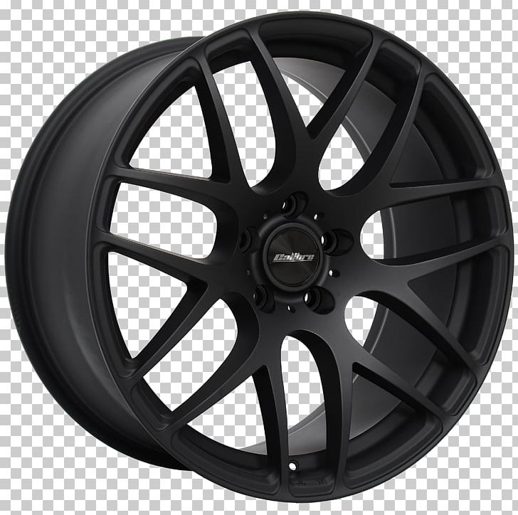 Car Pontiac G8 Pontiac GTO Alloy Wheel PNG, Clipart, Alloy