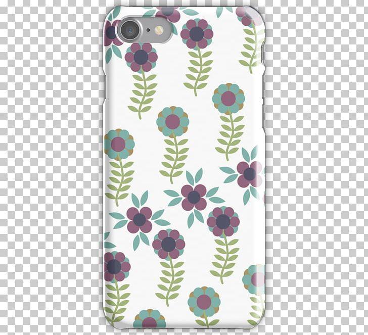Floral Design Green Pink Navy Blue PNG, Clipart, Blue, Decorative Arts, Desktop Wallpaper, Flora, Floral Design Free PNG Download
