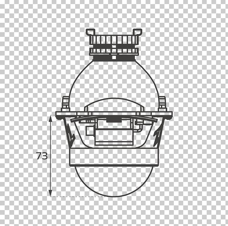 Multimedia Projectors Headlamp /m/02csf Xenon PNG, Clipart, Angle, Area, Black, Black And White, Drawing Free PNG Download