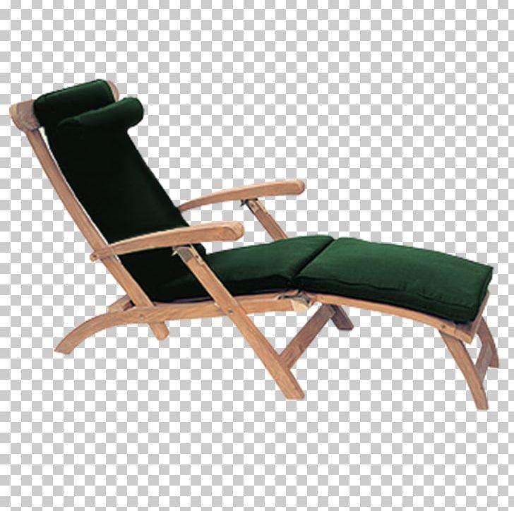 Chaise Longue Cushion Garden Furniture Chair Teak Furniture PNG, Clipart, Angle, Chair, Chaise, Chaise Longue, Cushion Free PNG Download