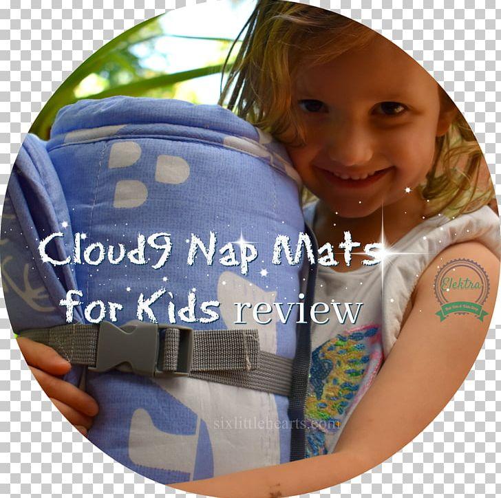 LeapFrog LeapPad Ultimate Child Shop A Docket Cloud9 IDE PNG
