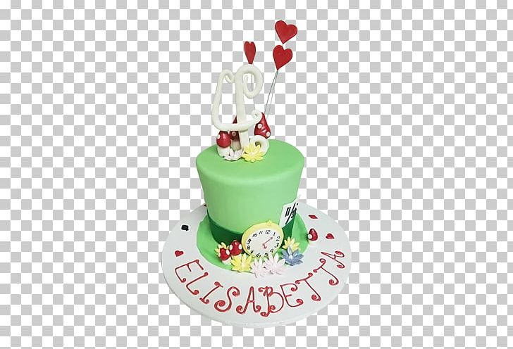 NYC Birthday Cakes Bakery Torte Cake Decorating PNG Clipart Free Download