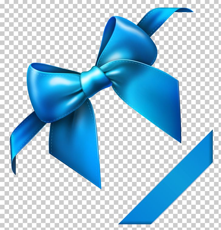 Blue PNG, Clipart, Blue, Bow, Bow And Arrow, Bow Tie, Clipart Free PNG Download
