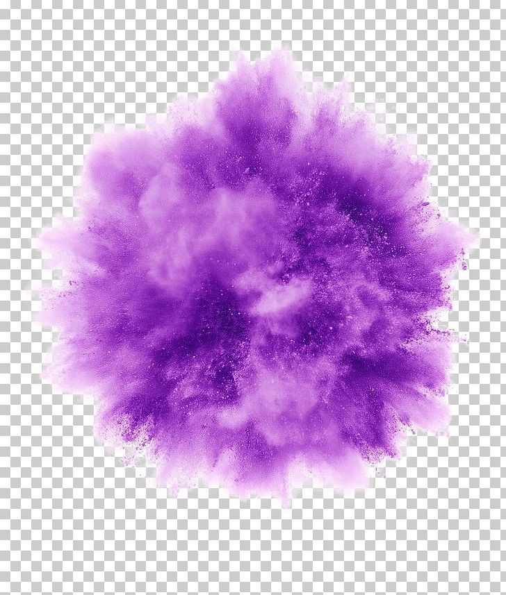 Colored Smoke Photography Png Clipart Adobe Fireworks