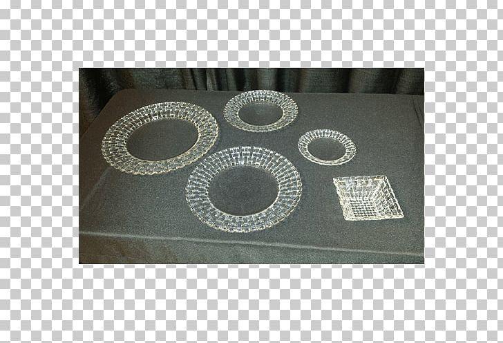 Material Metal PNG, Clipart, Carpet, Hardware, Hardware Accessory, Material, Metal Free PNG Download