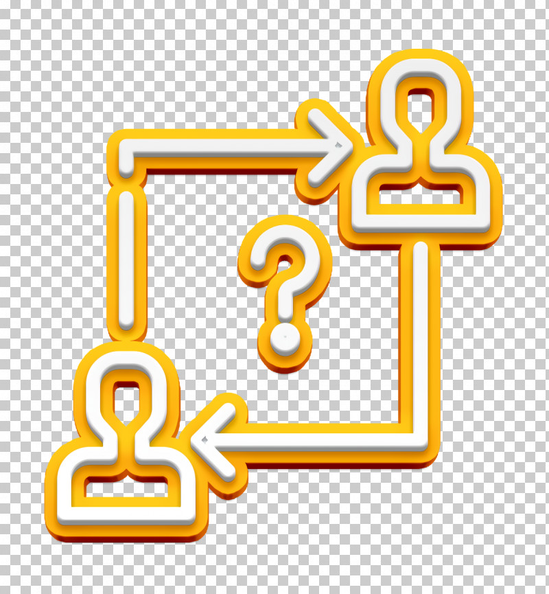 Seo Icon Consult Icon Web And Seo Icon PNG, Clipart, Consult Icon, Geometry, Line, Material, Mathematics Free PNG Download