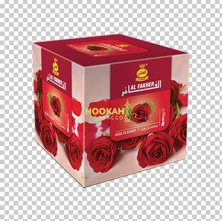 Al Fakher Hookah Tobacco Flavor Rose PNG, Clipart, Al Fakher