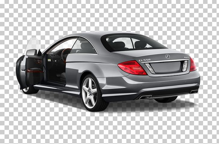 2013 Mercedes-Benz CL-Class 2014 Mercedes-Benz CL-Class 2011 Mercedes-Benz CL-Class Car PNG, Clipart, 201, Compact Car, Executive Car, Luxury Vehicle, Mercedes Benz Free PNG Download