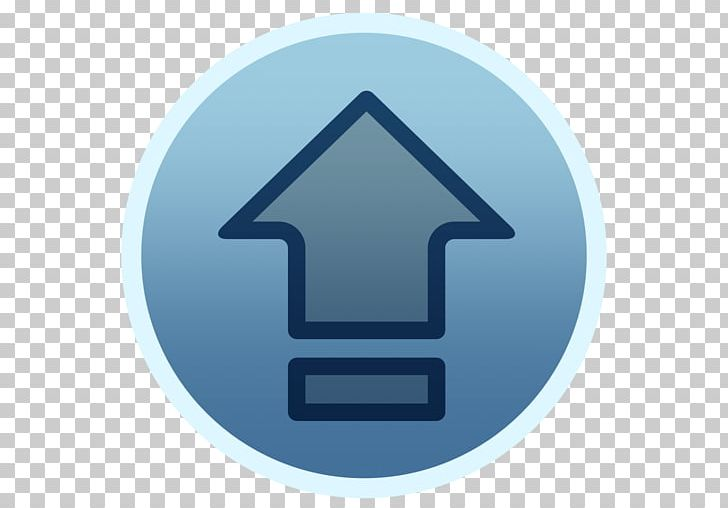 robocode download