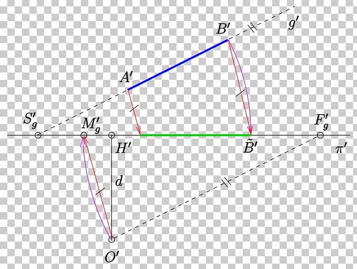 Triangle Point PNG, Clipart, Angle, Area, Art, Circle, Diagram Free PNG Download