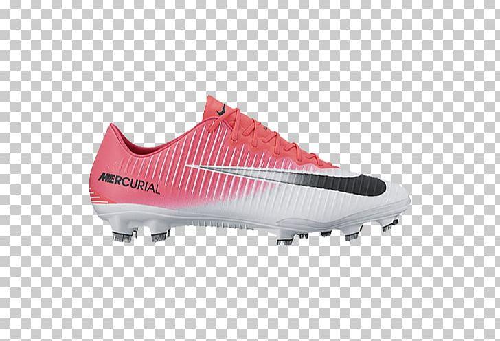 superior quality 80cd0 9053f Football Boot Nike Mercurial Vapor Shoe Nike Hypervenom PNG ...