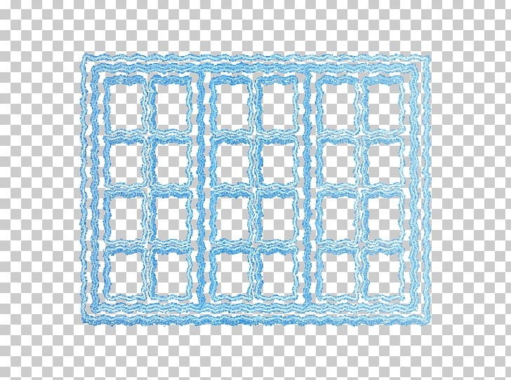 Photography Frames Scrapbooking Window PNG, Clipart, Angle, Area, Blue, Line, Photography Free PNG Download