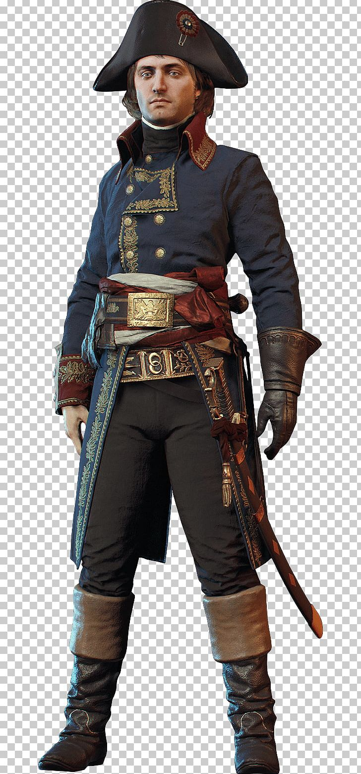 Assassin S Creed Napoleon Png Clipart Celebrities Napoleon