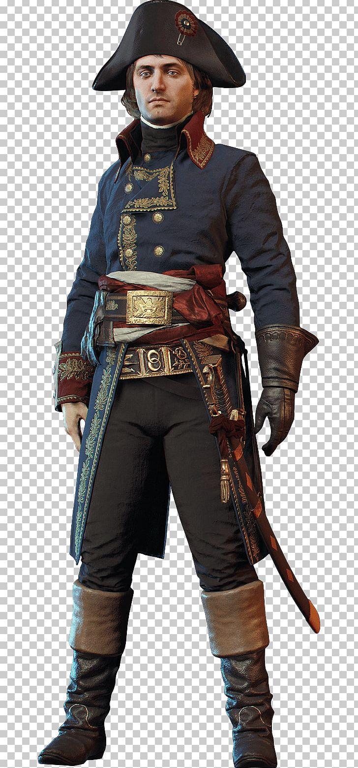Assassin S Creed Napoleon Png Clipart Celebrities Napoleon