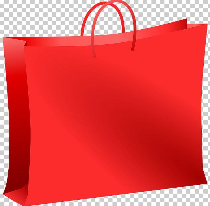 Shopping Bag PNG, Clipart, Bag, Bags, Balloon Cartoon, Boy Cartoon, Cartoon Character Free PNG Download