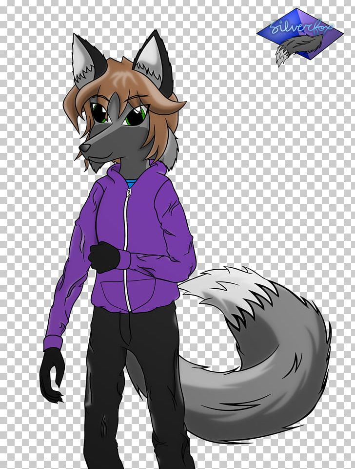 Cat Furry Fandom Fox Yiff Gray Wolf Png Clipart Animals Canidae