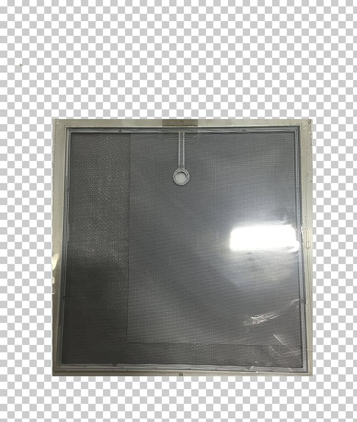 Rectangle PNG, Clipart, Art, Rectangle Free PNG Download