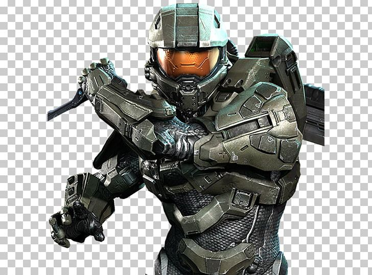 Halo: The Master Chief Collection Halo 4 Halo 2 Cortana PNG, Clipart