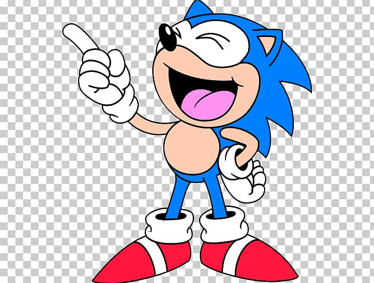 Sonic The Hedgehog 3 Sonic Mania Sonic Chronicles The Dark Brotherhood Sonic Chaos Png Clipart Art