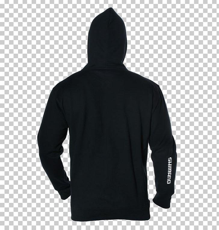 najnowsza zniżka sprzedaż uk różne wzornictwo Hoodie T-shirt Birdhouse Skateboards Clothing PNG, Clipart ...