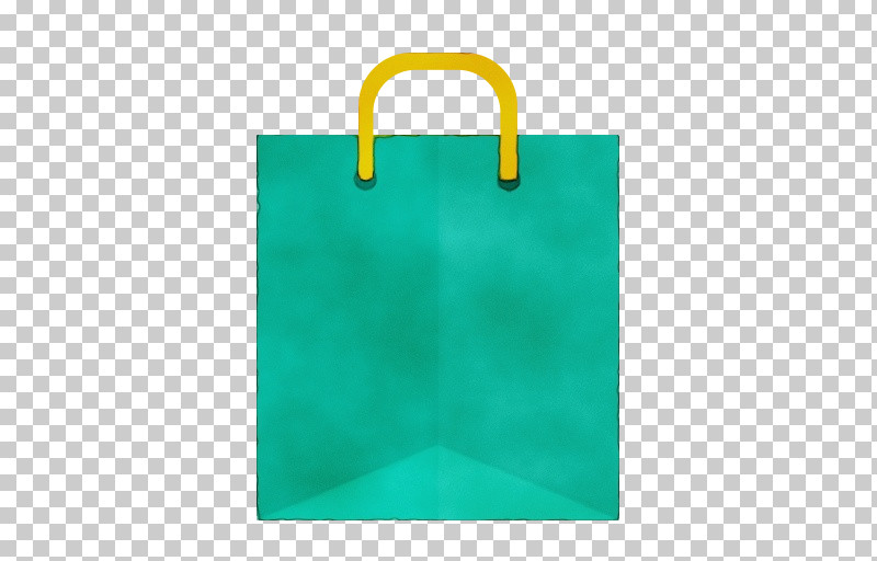 Shopping Bag PNG, Clipart, Bag, Briefcase, Online Shopping, Paint, Retail Free PNG Download