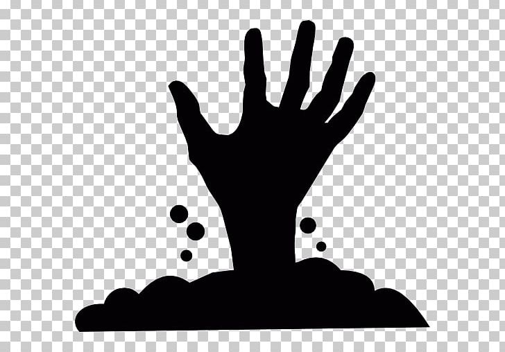 halloween png clipart black and white computer icons download finger halloween free png download imgbin com