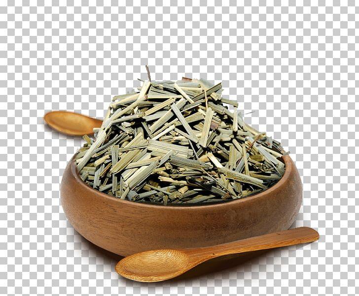 Nilgiri Tea Hōjicha Commodity Tea Plant PNG, Clipart, Baihao Yinzhen, Bai Mudan, Bancha, Biluochun, Chun Mee Tea Free PNG Download