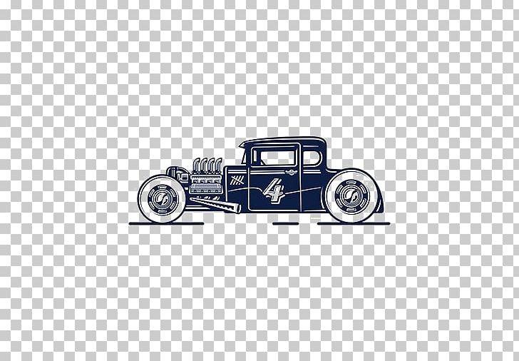 Vintage Car Rat Rod Illustration PNG, Clipart, Adobe Illustrator, Automotive Design, Brand, Car, Car Accident Free PNG Download