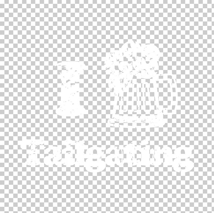 Free Software United States Publishing GNU Black And White PNG, Clipart, Angle, Black And White, Business, Computer Software, Free Software Free PNG Download