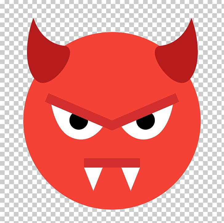 Emoji Emoticon Smiley Computer Icons Evil PNG, Clipart, Avatar, Cartoon, Computer Icons, Devil, El Alfa El Jefe Free PNG Download