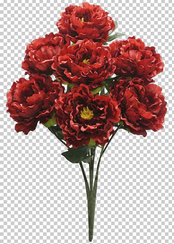 Garden Roses Floral Design Cut Flowers Flower Bouquet PNG, Clipart, Annual Plant, Artificial Flower, Carnation, Cut Flowers, Floral Design Free PNG Download