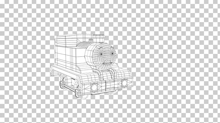Product Design Chair Pattern PNG, Clipart, Angle, Black And White, Chair, Furniture, Line Free PNG Download