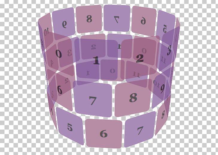Responsive Web Design Three-dimensional Space 3D Computer Graphics