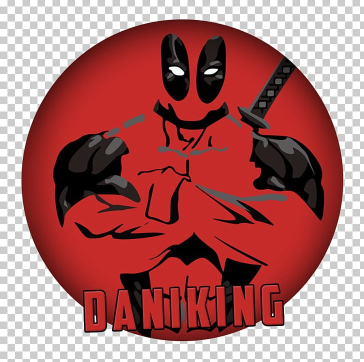 Deadpool Youtube Desktop High Definition Television 1080p