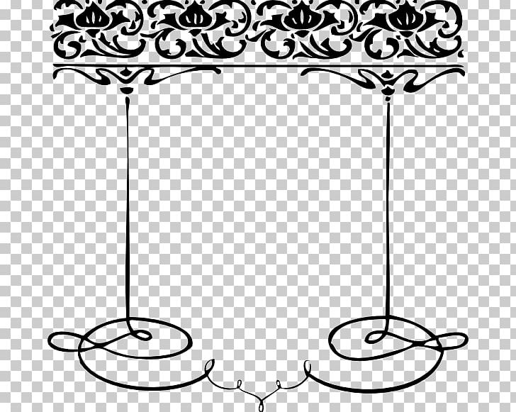 Borders And Frames Frame Film Frame PNG, Clipart, Black And White, Borders And Frames, Circle, Decorative Arts, Download Free PNG Download