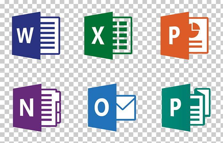 Microsoft Office 365 Computer Software Microsoft Office 2016