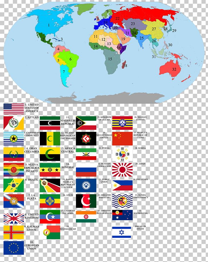 Terraforming Solar System World Map Earth PNG, Clipart, Area ... on map of a, map of all, map or,